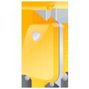 Yellow Suitcase-128