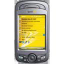 HTC TyTn-128