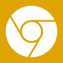 Google Canary Metro-128
