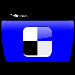 Delicious Colorflow