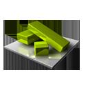 Build Green-128