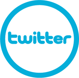 Metro Twitter1 Blue