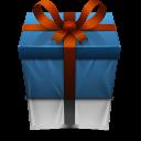 geschenk box 4-128