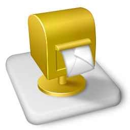 Color Ms Outlook Icon Download Office Dock Icons Iconspedia