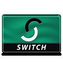 Switch-128