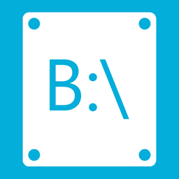 B Metro