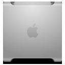 Power Mac G5-128