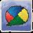Google Buzz painting-48