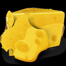 Compurter Cheese