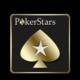 Gold PokerStars