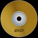 BD LightScribe-128