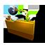 Dock Downloads-64