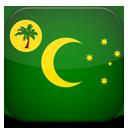 Cocos (Keeling) Islands-128