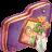 Images Violet Folder-48