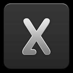 Excel Grey