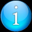 Information-128