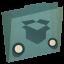 Folder Dropbox-64