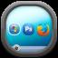 Desktop Alt icon