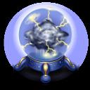 Thunderstorm Magic-128