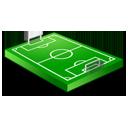 Football field-128