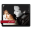 Drama Movies 1 icon