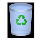 Garbage-128