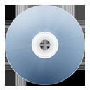 Cd Avant Bleu-128