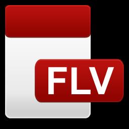 Flv-256