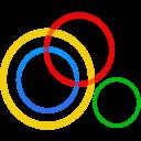 Google Plus Circles-128