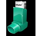 Asthma Inhaler-128