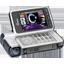 Nokia N93i open icon