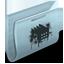 Icons folder Icon