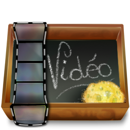 Dossier Ardoise Video
