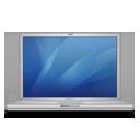 PowerBook G4 12 Inch-128