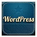 Wordpress retro-128