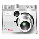 PhotoCamera-128
