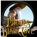 Pirates Of Black Cove game-128