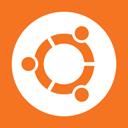 Ubuntu Alt Metro-128