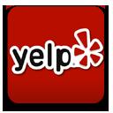 Yelp-128