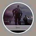 DayZ-128