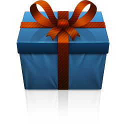 geschenk box 4