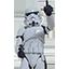 Stormtrooper-64