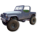 Jeep-128