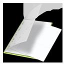 Documents Vert-128