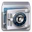 Backup Safe icon