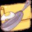 Folder Recipe icon