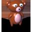 Bear-64