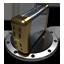 Drive01 icon