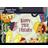 Happy Tree Friends-48