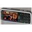 Nokia N77 Icon
